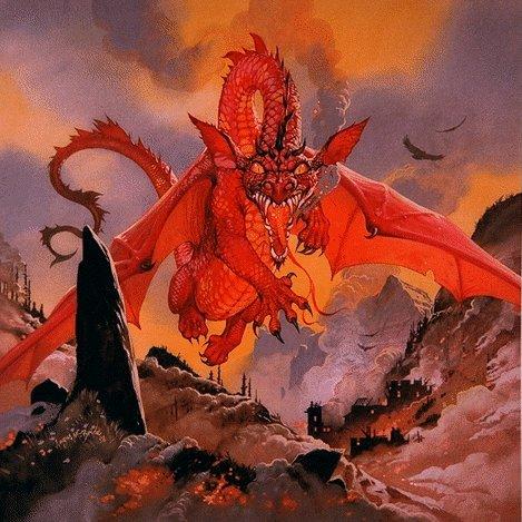 redDragon2