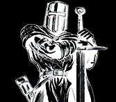 knightshiningArmor